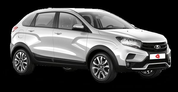 Купить авто в кредит в калининграде с пробегом