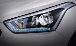 Hyundai Creta 2020